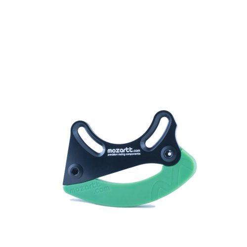 Meno ISCG05 green