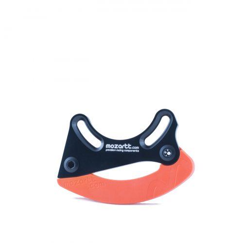 Meno ISCG05 orange