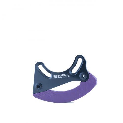 Meno ISCG05 purple